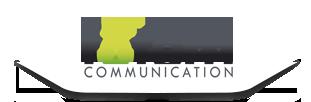 TOTEM Communication Logo